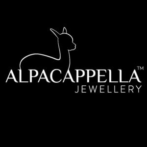 Alpacapella Jewellery with Little Orchard Alpacas