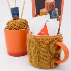 Crafty Alpaca Kits
